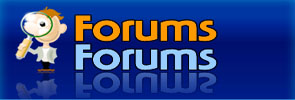 Forums Forums - Off Topic Forum FUN