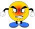 :Angry2: